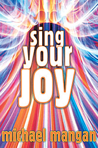 sing_your_joy_cover