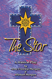the_star_cover