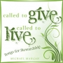 called-to-give