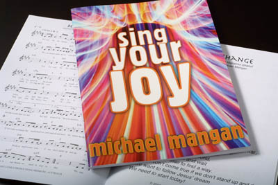 Sing Your Joy